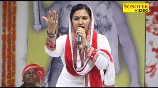 Bharat Ma ke Veer  Mahabali  satpal ki jivian gatha Rajbala Bahadurgad Ragni Sonotek cassetess