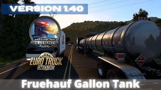 "[""american truck simulator mods"", ""american truck simulator donwload"", ""american truck simulator requisitos"", ""american truck simulator free"", ""euro truck simulator 2 mods"", ""euro truck simulator 2 online"", ""euro truck simulator 2 pc"", ""euro truck simulator 2 requisitos"", ""mods american truck simulator"", ""ats 1.39"", ""ats mods"", ""ETS2 1.39"", ""trailer mod"", ""fruehauf trailer"", ""fruehauf""]"