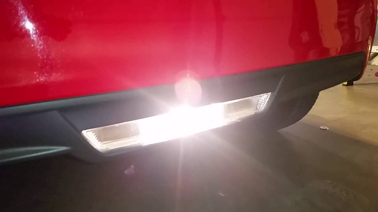 toyota yaris reverse light wiring toyota image 2012 2016 toyota yaris hatchback testing reverse light after on toyota yaris reverse light wiring