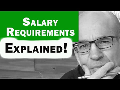How to Ask for a Better Salary While Job Interviewing