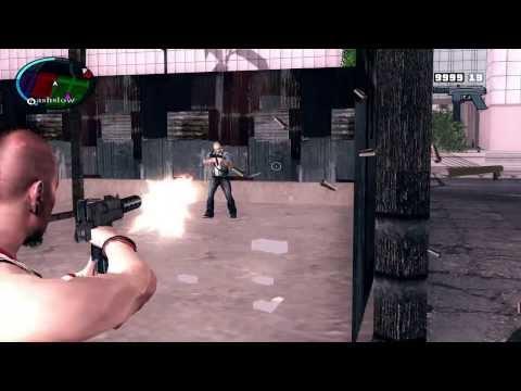 GTA SA Advanced Aiming Mods ( GTA IV Gun Camera ) & 3rd Anims GTA SA CLEO Mods & GTA SA SKIN Mods