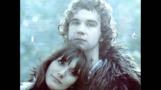 "John and Beverley Martyn ‎""Primrose Hill''"
