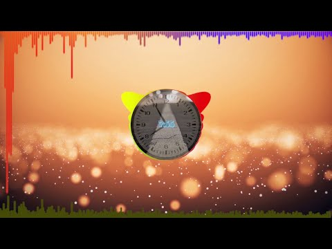 alan-walker,-k-391-&-emelie-hollow---lily-(appl3-remix)