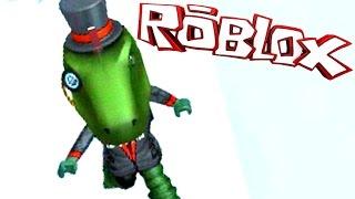 Ich bin ein winziger T-Rex Baby Doctor! - ROBLOX: Die Nachbarschaft von Robloxia (mit AmazingFluffyPug)