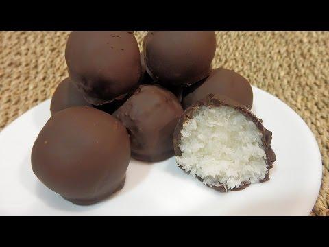Leche con chocolate - 2 4