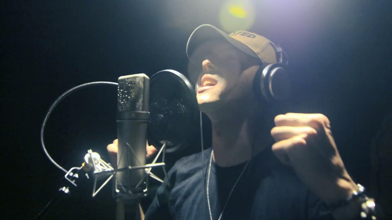 Download Paul C - GET IT BOY - OFFICIAL VIDEO