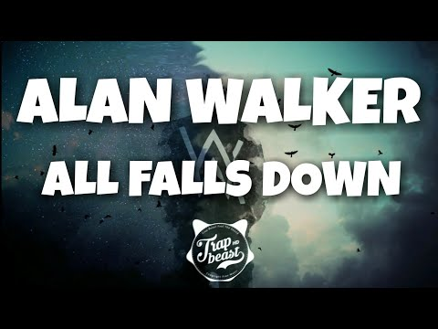alen-walker---all-falls-down-(lyrics-video)-feat.-noah-cyrus-&-digital-farm-animals
