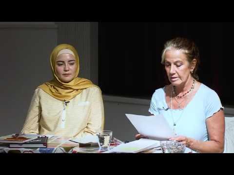 Islam- & Kopftuchdebatte – Was ist hier Sache?