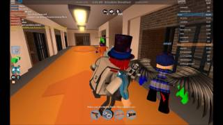 Can a criminal use a taser in Roblox Jailbreak?
