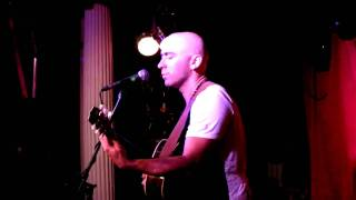 Ed Kowalczyk - Lightning Crashes (HQ)