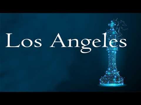 Los Angeles ,travel