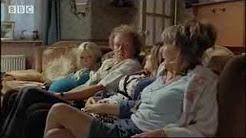 Beliebte Videos – The Royle Family
