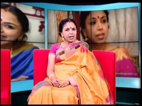 021014 @ 20 30 Sutha Ragunathan interview