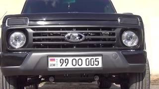 Արկածախնդիր վարորդների մեքենաները տեղափոխվեցին ճանապարհային ոստիկանության պահպանվող հատուկ տարածք