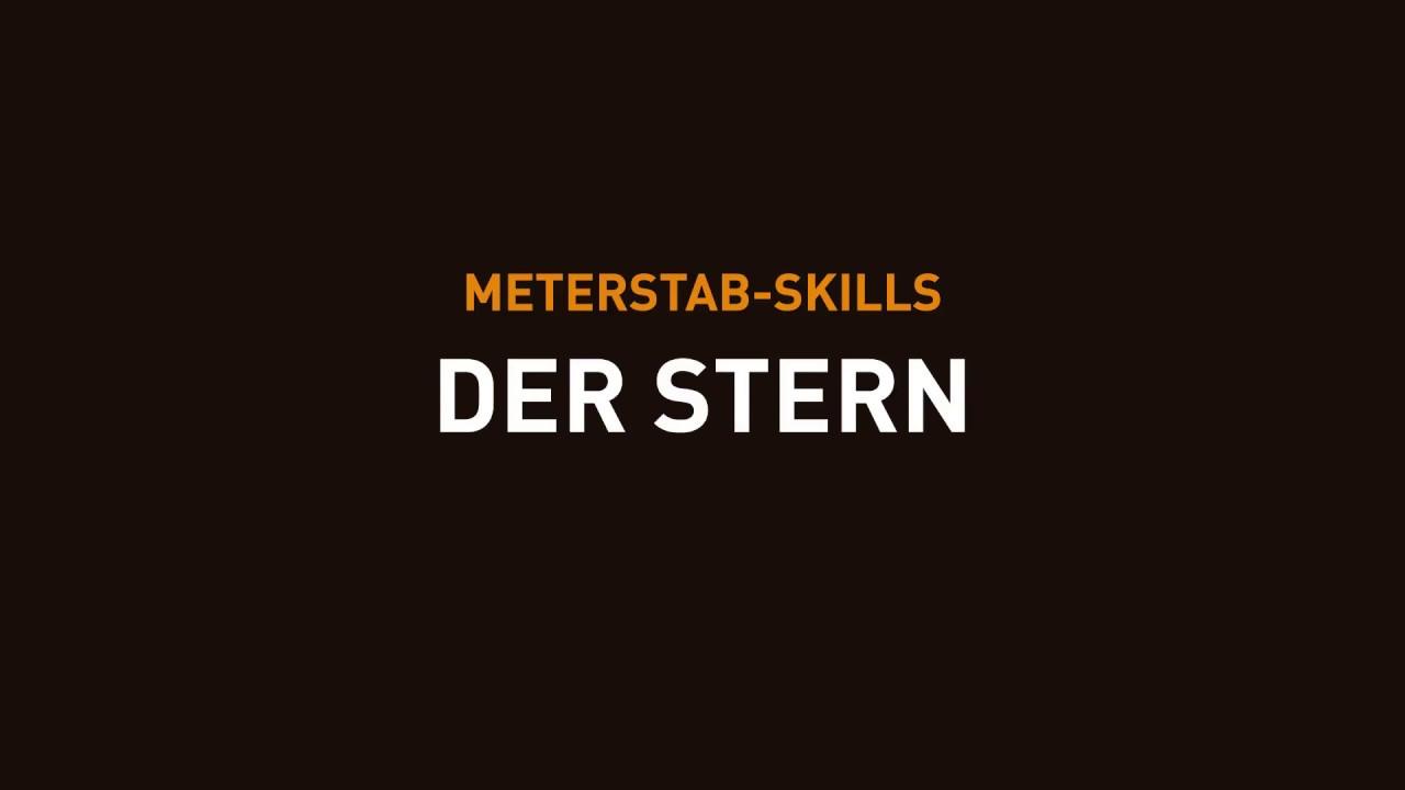 meterstab-skills/tricks | der stern - youtube