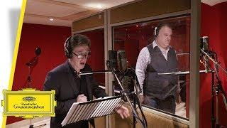 Sir Bryn Terfel - The Golf Song (Golfer's Lament) - Dreams and Songs (Teaser 1)