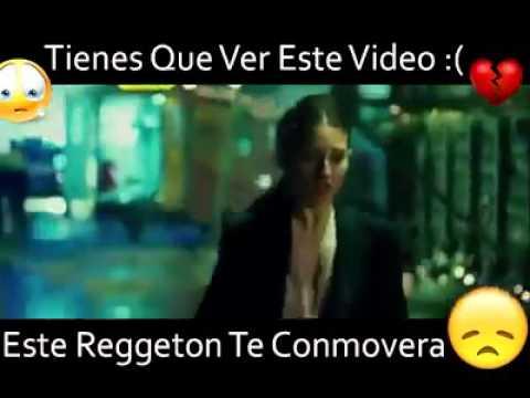 3MSC TRISTE CANCIÓN