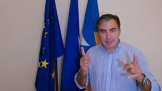 Моя позиция по олигарху в Молдове