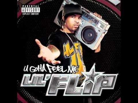 Lil Flip - Bounce