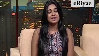Gerua - Playback Singer Without Music - Antara Mitra | Original Singer