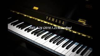 웅장한 클래식 피아노 인벤션 'Invention' (Classical Music/BGM)
