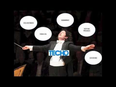 """Estrategia MBA IP 2013 """"Chirlitos"""""""