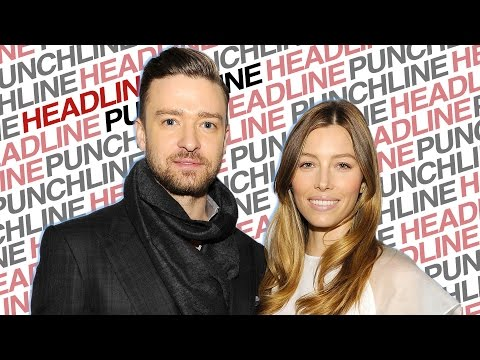 Download Youtube: Justin Timberlake & Jessica Biel Are Having a Baby | DAILY REHASH | Ora TV