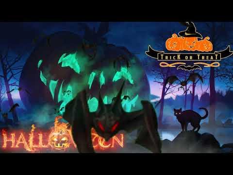 musique-halloween-qui-fait-peur-|-musique-halloween-horreur-|-musique-effrayante-dambiance