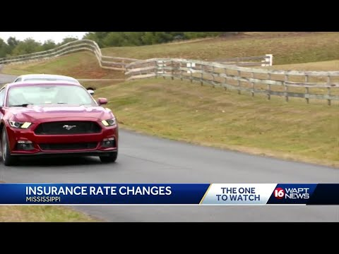 State Farm Auto Insurance Rates Dropping