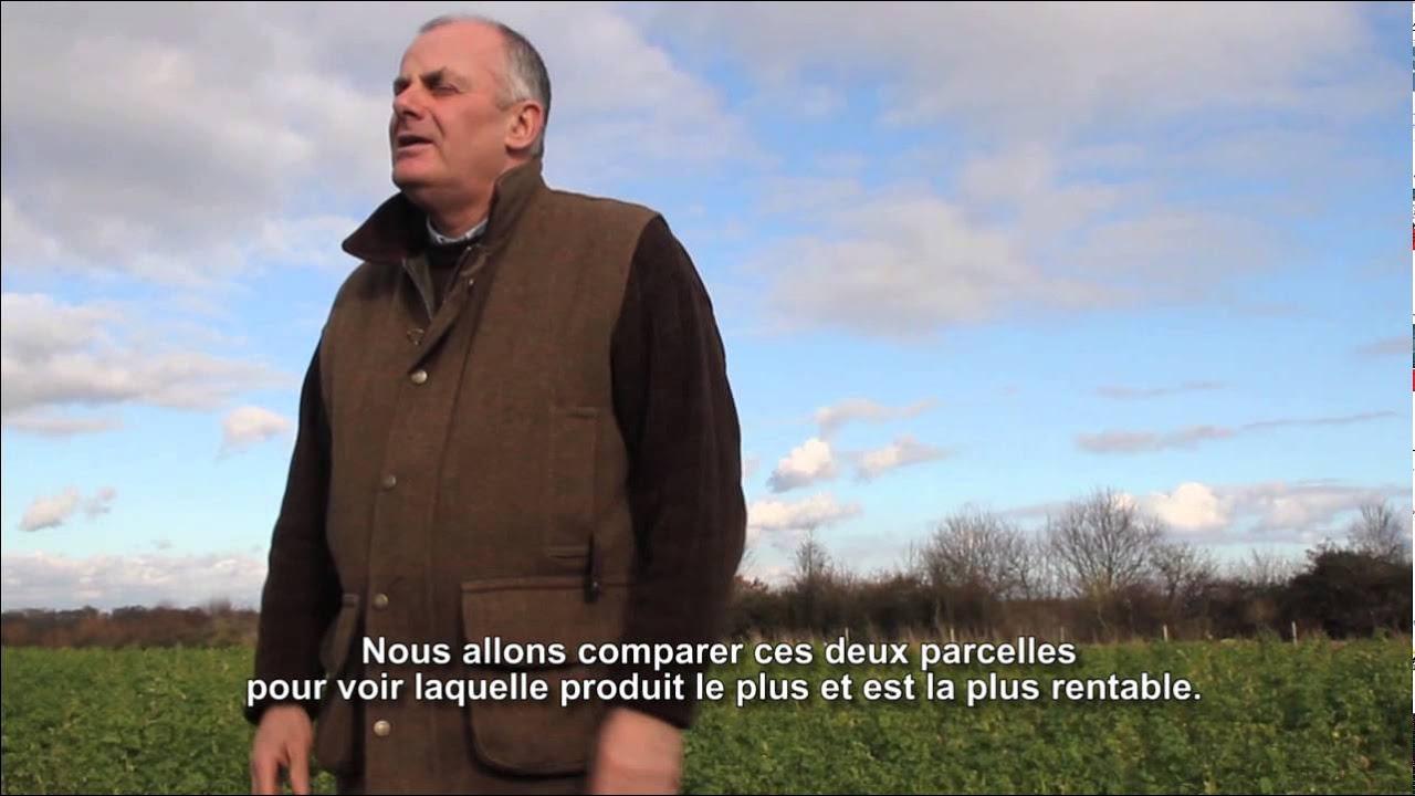 SMART PLANTING UK - Interview de David Rose (FR) - YouTube b83e256f1bc8