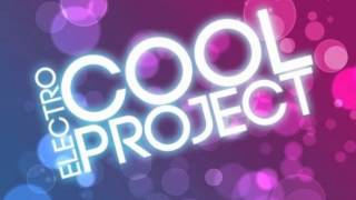 Download Cool Project - Let me feel your love again MP3 song and Music Video