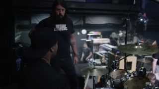 Foo Fighters Sonic Highways: Washington, D.C. Preview (HBO)