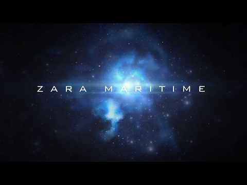 Zara Maritime Promo Video