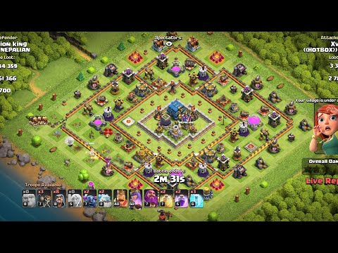 COC FREE GEMS GIVEAWAY CLASH OF CLANS