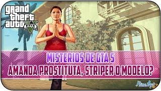 online prostitutas prostituta milanuncios