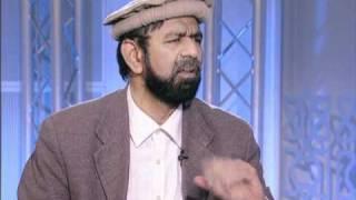 Historic Facts: Programme 46 (Urdu) - Part 3