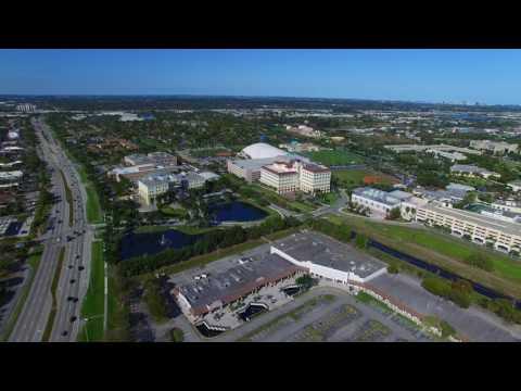 Saint Davids Carnival Davie, FL 2017