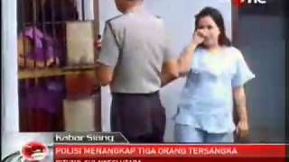 Download Video GADIS DI TELANJANGI MP3 3GP MP4