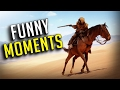 Battlefield 1 Funny Moments - Crazy Rages, Bad Luck, And More!!!