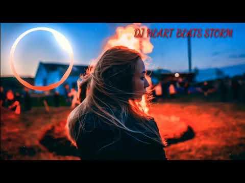 bewafa-(remix)-|-imran-khan-|-dj-avi-&-elektrohit-|-latest-punjabi-song-remix-2019-|-dj-lux