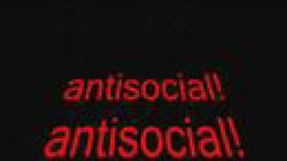 trust-antisocial