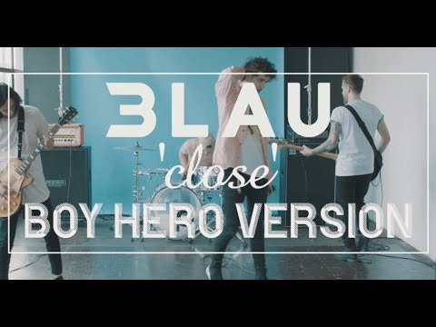 3lau---close-(boy-hero-version)