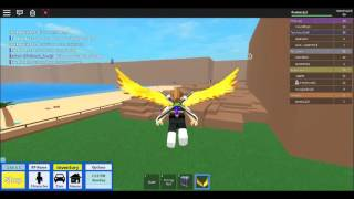 5 Secret Places in Roblox High School