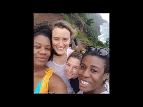 HAPPY BIRTHDAY TAYLOR SCHILLING!! Funny moments
