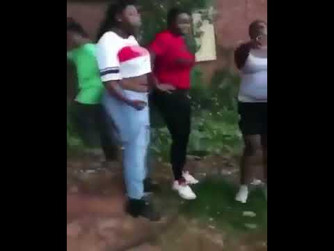 Atlanta milf escorts
