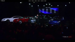 digital-trends-live-special-event-tesla-model-y-unveiling