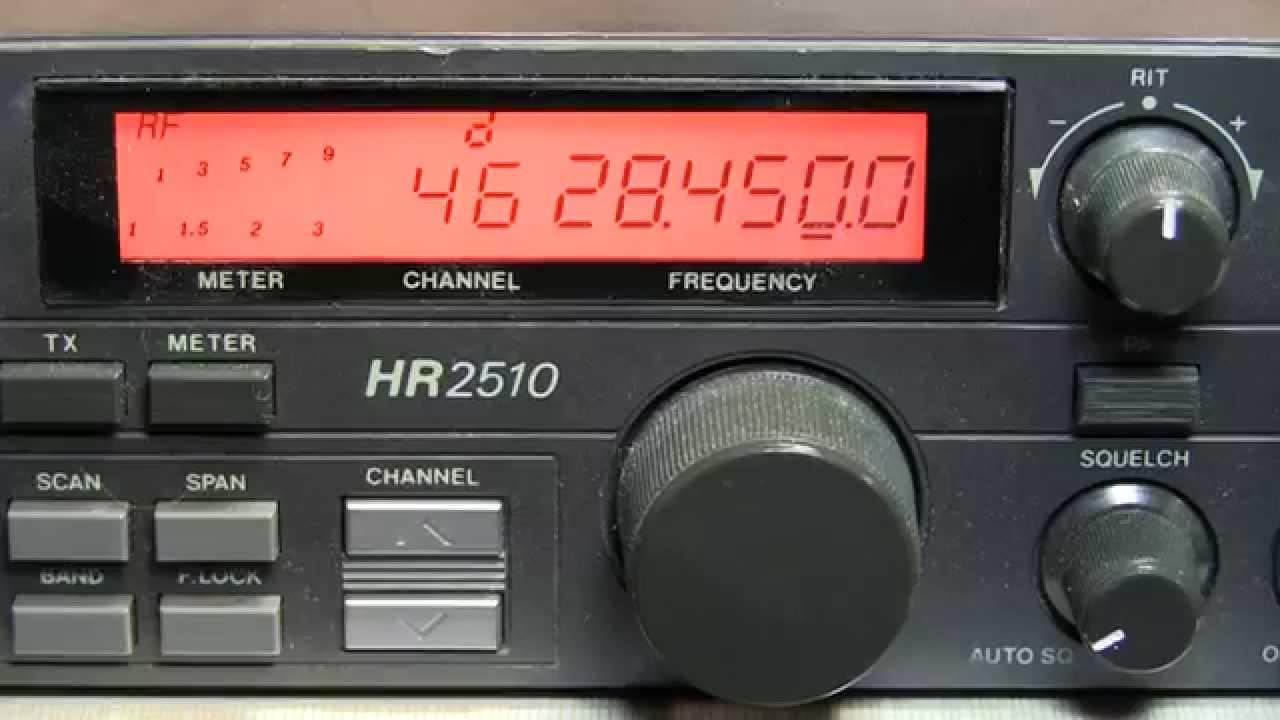 Bearcat 980 Mic Wiring Trusted Diagrams Uniden Diagram 880 Product U2022 Cb Radio