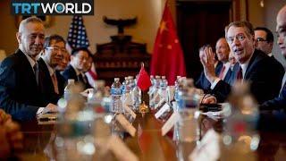 No deal between US, China after week-long talks | Money Talks