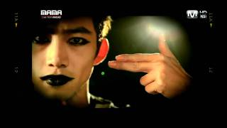2PM - MAMA Mnet Asian Music Awards Live 2010 101128 (HD)