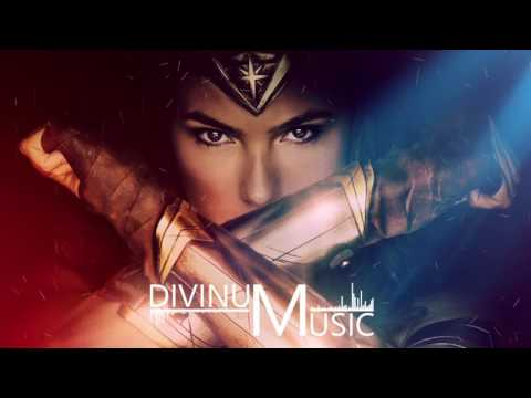 Position Music - Catapult (2WEI - Wonder Woman Trailer 2 Music)